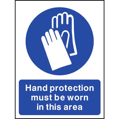safety signs for schools